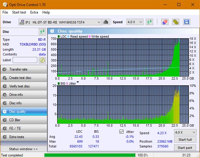 Buffalo MediaStation BRXL-PC6U2-dq_odc170_4x_opcoff_wh16ns58dup.png