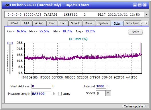 Buffalo MediaStation BRXL-PC6U2-jitter_4x_opcoff_ihbs312.png