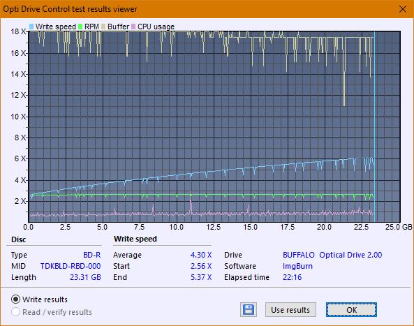 Buffalo MediaStation BRXL-PC6U2-createdisc_6x_opcoff.png