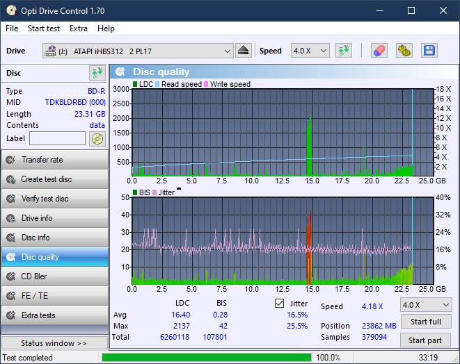 Buffalo MediaStation BRXL-PC6U2-dq_odc170_6x_opcoff_ihbs312.png
