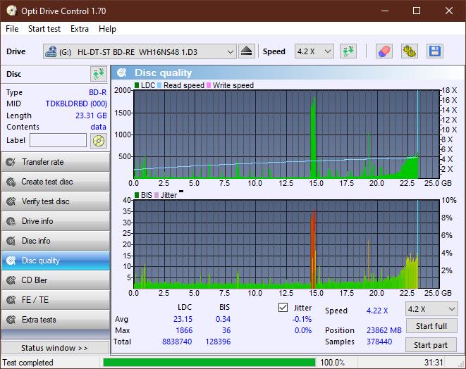 Buffalo MediaStation BRXL-PC6U2-dq_odc170_6x_opcoff_wh16ns48dup.png