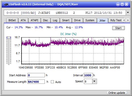 Buffalo MediaStation BRXL-PC6U2-jitter_6x_opcoff_ihbs312.png