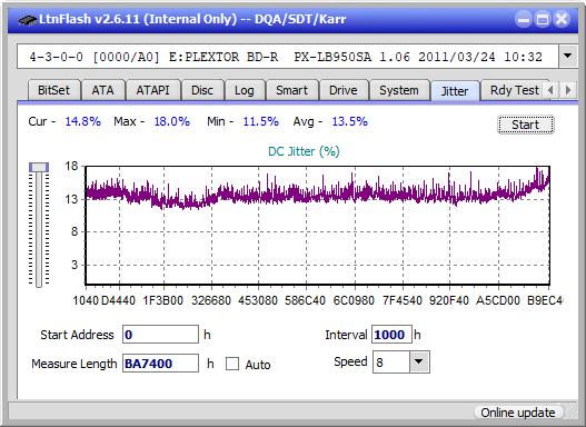 Buffalo MediaStation BRXL-PC6U2-jitter_6x_opcoff_px-lb950sa.png