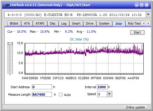 LG BP50NB40-jitter_4x_opcon_px-lb950sa.png