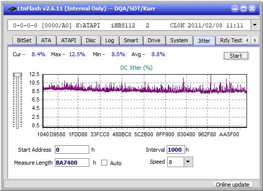 LG BP50NB40-jitter_2x_opcoff_ihbs112-gen1.png