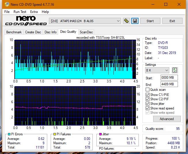 Samsung SH-B123L-dq_6x_ihas124-b.png