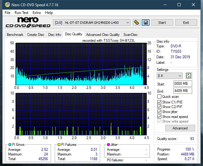 Samsung SH-B123L-dq_10x_gh24nsd0.png