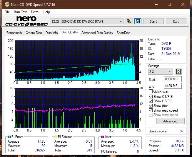 Samsung SH-B123L-dq_16x_dw1620.png
