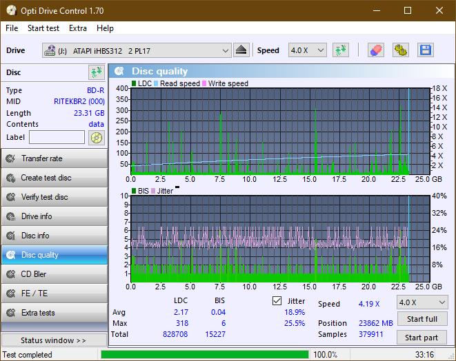 LG BP50NB40-dq_odc170_2x_opcoff_ihbs312.png