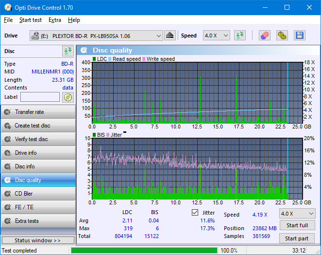 Pioneer BDR-S12J-BK / BDR-S12J-X  / BDR-212 Ultra HD Blu-ray-dq_odc170_4x_opcon_px-lb950sa.png