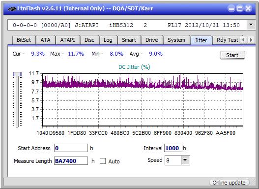 Pioneer BDR-S12J-BK / BDR-S12J-X  / BDR-212 Ultra HD Blu-ray-jitter_4x_opcon_ihbs312.png