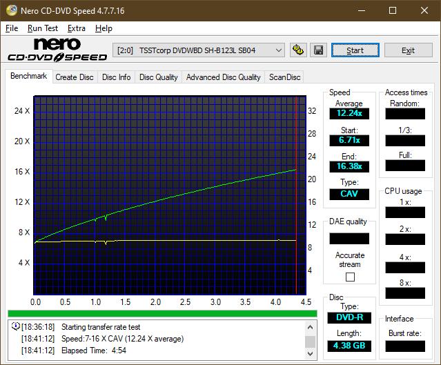 Samsung SH-B123L-trt_4x.png