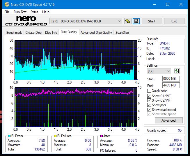 Samsung SH-B123L-dq_8x_dw1640.png