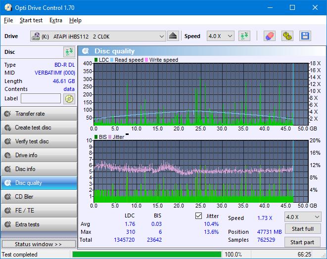 Pioneer BDR-S12J-BK / BDR-S12J-X  / BDR-212 Ultra HD Blu-ray-dq_odc170_2x_opcon_ihbs112-gen1.png