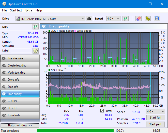 Pioneer BDR-S12J-BK / BDR-S12J-X  / BDR-212 Ultra HD Blu-ray-dq_odc170_6x_opcon_ihbs112-gen1.png