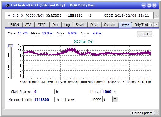 Pioneer BDR-S12J-BK / BDR-S12J-X  / BDR-212 Ultra HD Blu-ray-jitter_6x_opcon_ihbs112-gen1.png