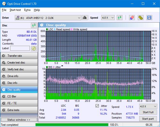 Pioneer BDR-S12J-BK / BDR-S12J-X  / BDR-212 Ultra HD Blu-ray-dq_odc170_4x_opcoff_ihbs112-gen1.png