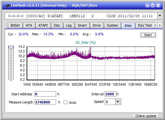 Pioneer BDR-S12J-BK / BDR-S12J-X  / BDR-212 Ultra HD Blu-ray-jitter_4x_opcoff_ihbs112-gen1.png