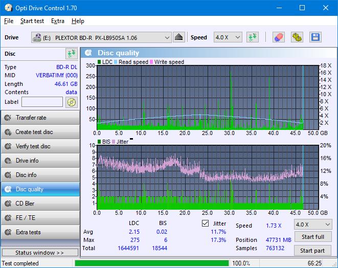 Pioneer BDR-S12J-BK / BDR-S12J-X  / BDR-212 Ultra HD Blu-ray-dq_odc170_6x_opcoff_px-lb950sa.png