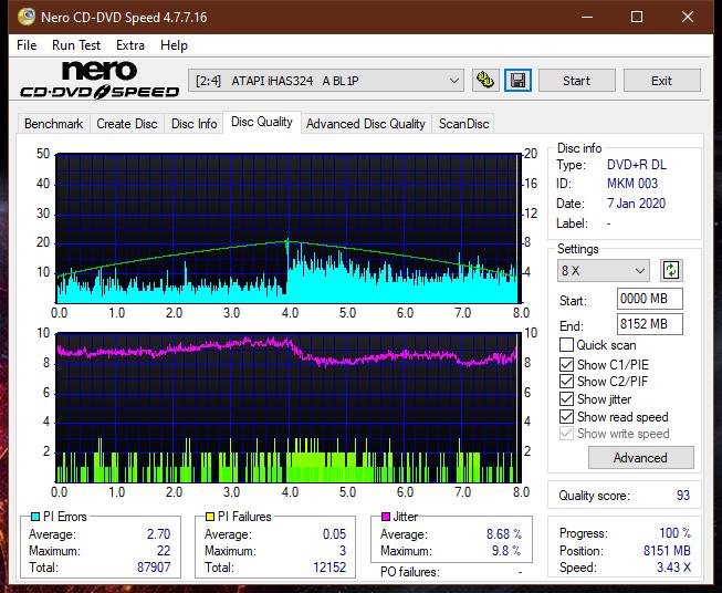 Samsung SH-B123L-dq_4x_ihas324-.png