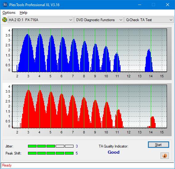 Samsung SH-B123L-ta-test-inner-zone-layer-0-_6x_px-716a.png