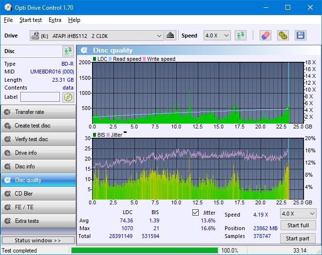 Samsung SE-506AB-dq_odc170_4x_opcon_ihbs112-gen1.png