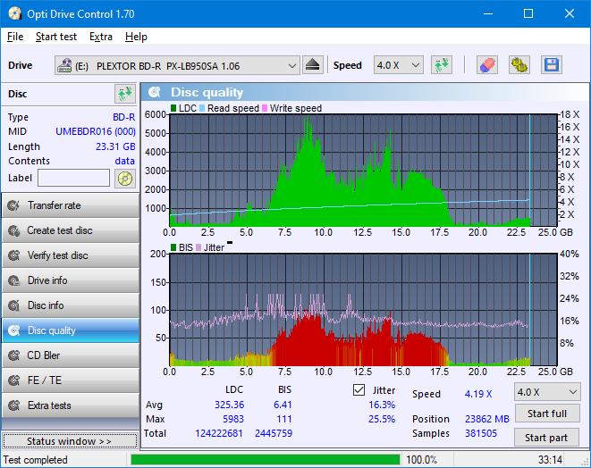 Samsung SE-506AB-dq_odc170_6x_opcoff_px-lb950sa.png