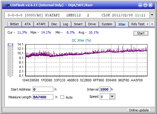 Pioneer BDR-S12J-BK / BDR-S12J-X  / BDR-212 Ultra HD Blu-ray-jitter_12x_opcon_ihbs112-gen1.png