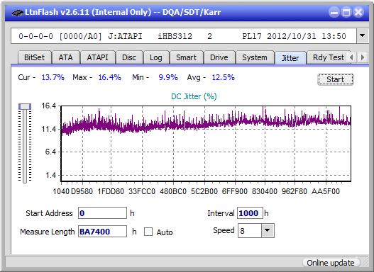 Pioneer BDR-S12J-BK / BDR-S12J-X  / BDR-212 Ultra HD Blu-ray-jitter_12x_opcon_ihbs312.png