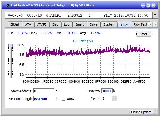 Pioneer BDR-S12J-BK / BDR-S12J-X  / BDR-212 Ultra HD Blu-ray-jitter_12x_opcoff_ihbs312.png