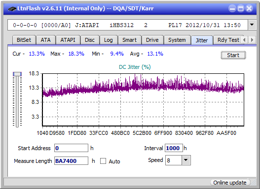 Pioneer BDR-XS07UHD, BDR-XS07S-jitter_2x_opcon_ihbs312.png