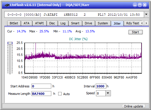 Pioneer BDR-XS07UHD, BDR-XS07S-jitter_4x_opcon_ihbs312.png