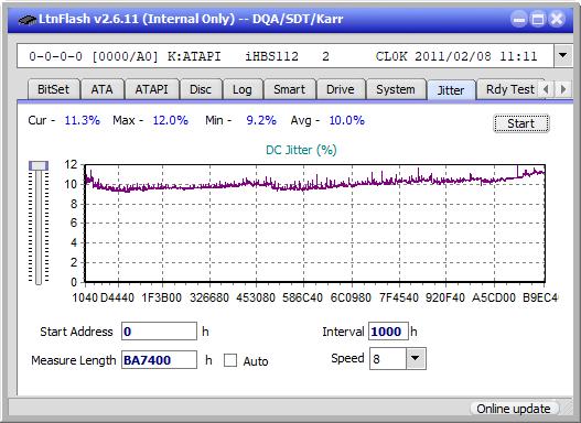 Pioneer BDR-S12J-BK / BDR-S12J-X  / BDR-212 Ultra HD Blu-ray-jitter_12x_opcoff_ihbs112-gen1.png