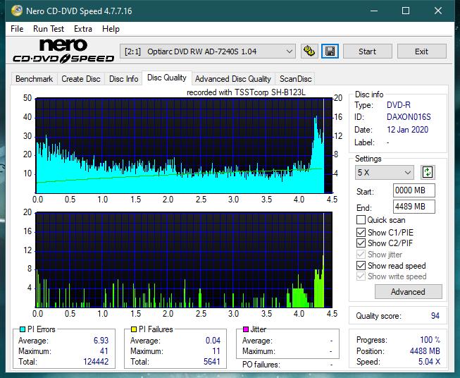 Samsung SH-B123L-dq_14x_ad-7240s.png