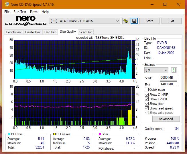 Samsung SH-B123L-dq_14x_ihas124-b.png
