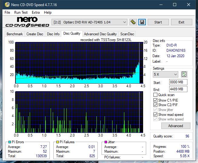 Samsung SH-B123L-dq_16x_ad-7240s.png
