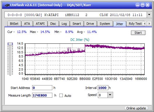 Pioneer BDR-211\S11 Ultra HD Blu-ray-jitter_4x_opcon_ihbs112-gen1.png