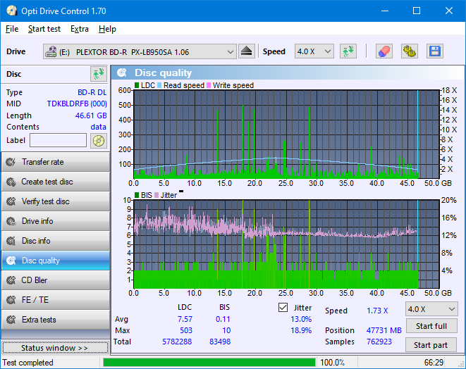 Pioneer BDR-211\S11 Ultra HD Blu-ray-dq_odc170_8x_opcoff_px-lb950sa.png