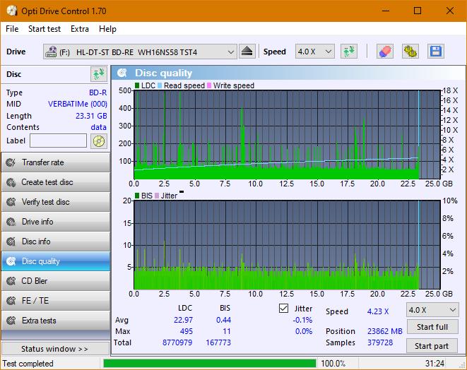 LG BP50NB40-dq_odc170_4x_opcon_wh16ns58dup.png