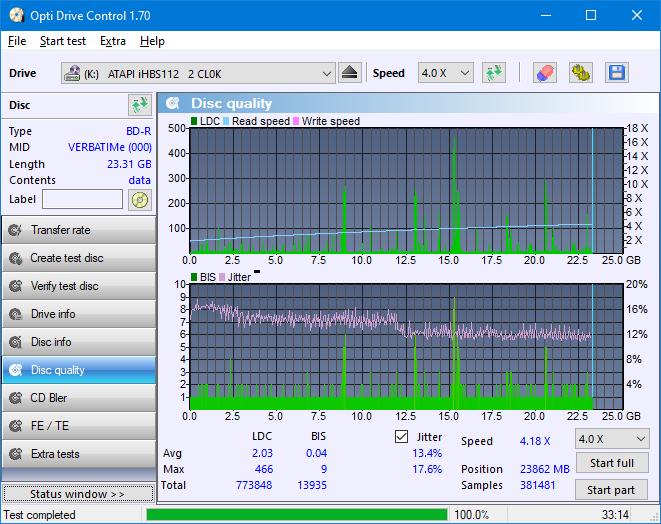 LG BP50NB40-dq_odc170_4x_opcoff_ihbs112-gen1.png