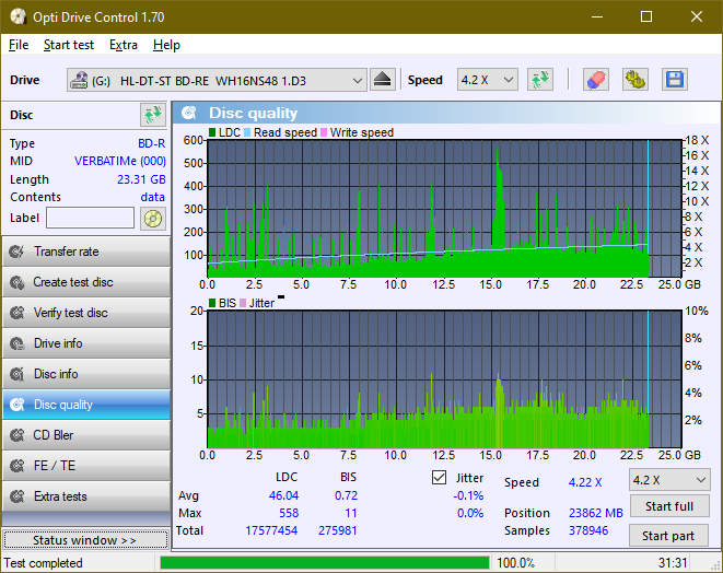 LG BP50NB40-dq_odc170_6x_opcoff_wh16ns48dup.png