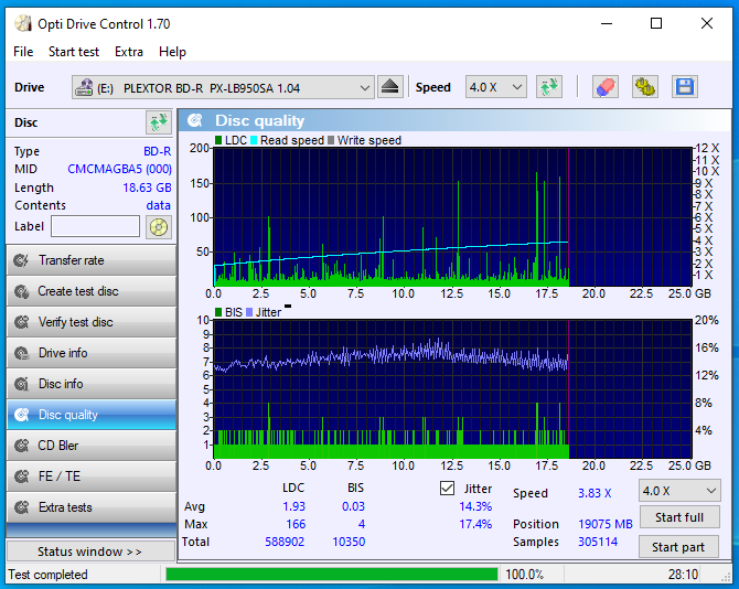 Pioneer BDR-211\S11 Ultra HD Blu-ray-01-02-2020-09-00-2x-pioneer-bd-rw-bdr-211ubk-1.52-scan2.png