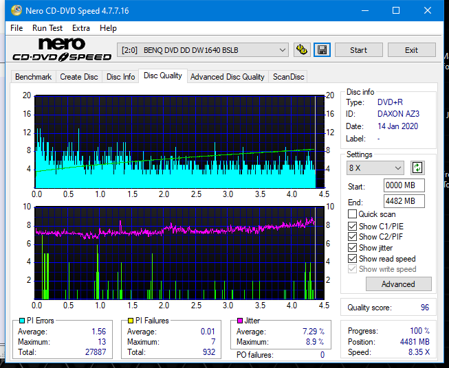 Samsung SH-B123L-dq_10x_dw1640.png