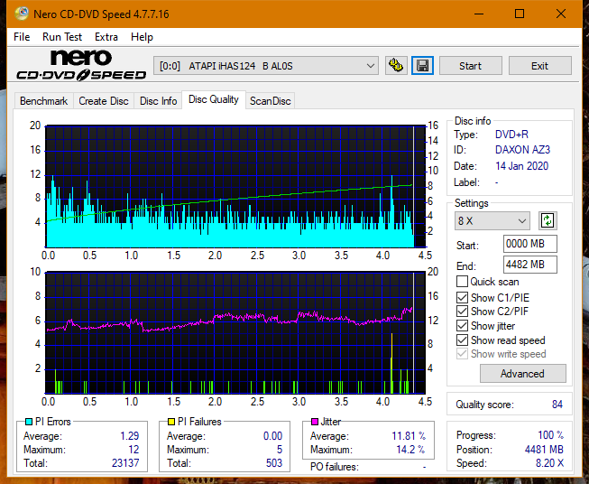 Samsung SH-B123L-dq_12x_ihas124-b.png