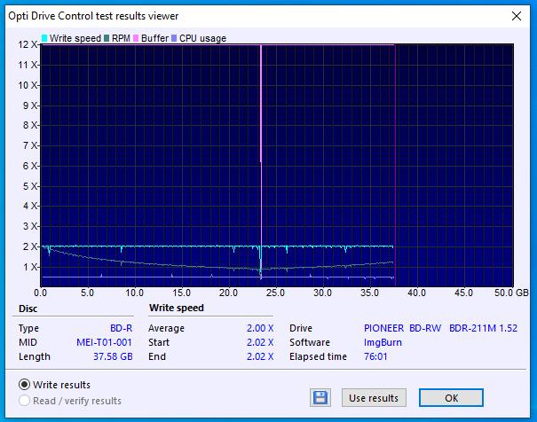 Pioneer BDR-211\S11 Ultra HD Blu-ray-02-02-2020-16-00-2x-pioneer-bd-rw-bdr-211ubk-1.52-burn.png