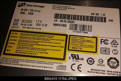 LG CU20N BD-ROM/ DVD Writer Ultra Slim 9.5mm-label.jpg