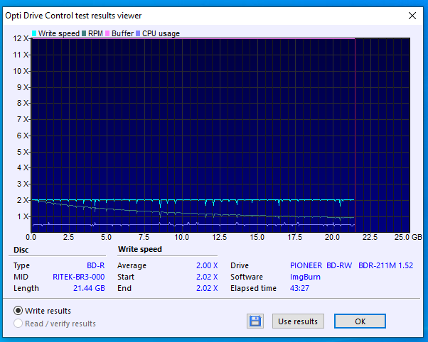 Pioneer BDR-211\S11 Ultra HD Blu-ray-04-02-2020-21-00-2x-pioneer-bd-rw-bdr-211ubk-1.52-burn.png