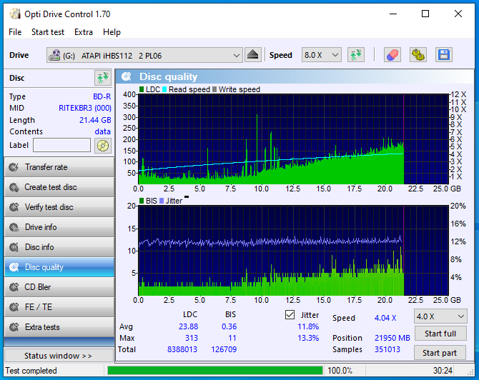 Pioneer BDR-211\S11 Ultra HD Blu-ray-04-02-2020-21-00-2x-pioneer-bd-rw-bdr-211ubk-1.52-scan1.png
