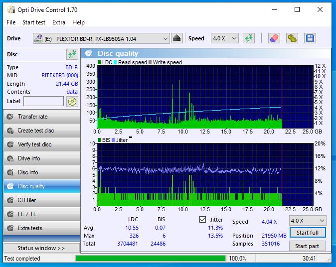 Pioneer BDR-211\S11 Ultra HD Blu-ray-04-02-2020-21-00-2x-pioneer-bd-rw-bdr-211ubk-1.52-scan2.png