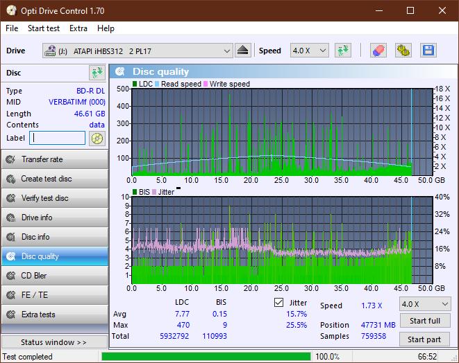 LG WH16NS60\LG BH16NS60 Ultra HD Blu-ray-dq_odc170_2x_opcon_ihbs312.png